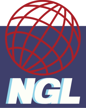 NIP Global Logistics
